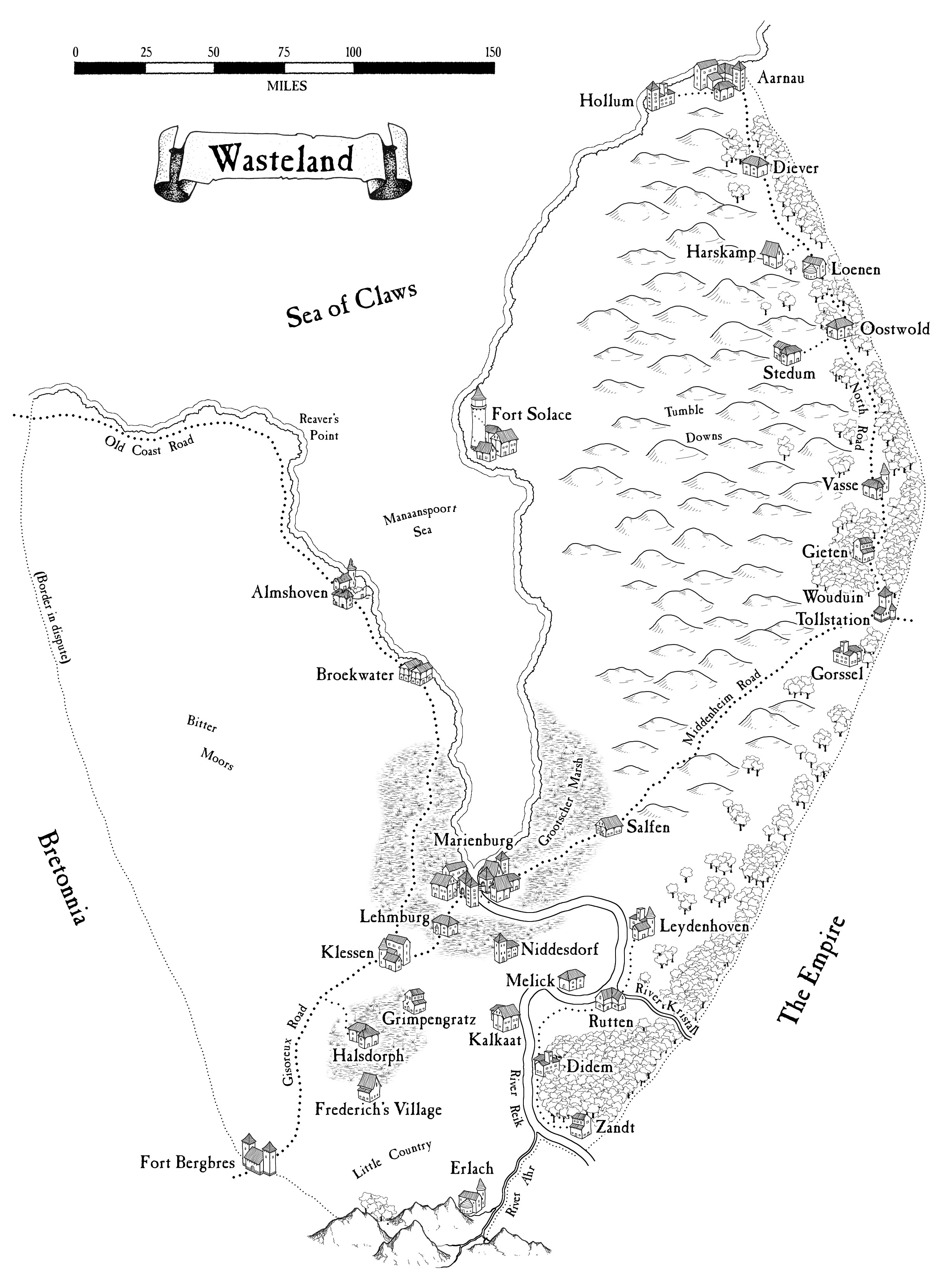 Image Result For Download Maps